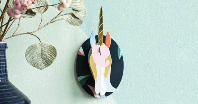 Top 150+ des cadeaux Licorne les plus cool, pour tous ceux
