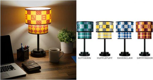Plus Et OriginalesDesign 50Des Les Top CoolTopito Lampes HD2IW9E