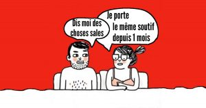 INsoliteRIgoloCOquin - Page 17 Une_soutif-300x158