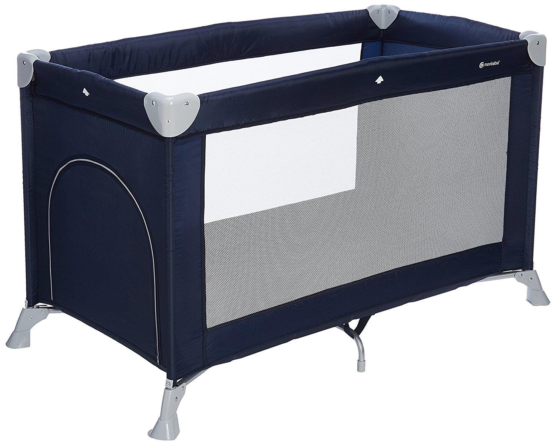 un lit parapluie pour ton b b topito. Black Bedroom Furniture Sets. Home Design Ideas