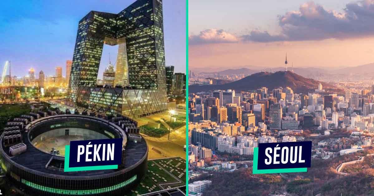 top 15 des villes au plus beau design du monde selon l 39 unesco qui s 39 y connait bien sur le sujet. Black Bedroom Furniture Sets. Home Design Ideas