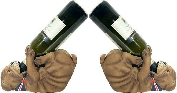 top 30 des cadeaux pour les amateurs de vin ceux qui ont du pif topito. Black Bedroom Furniture Sets. Home Design Ideas