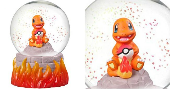 Faire Sasha Les Des Top À En 50 Pokemon Cadeaux De Aux Fans HwRaAxpw