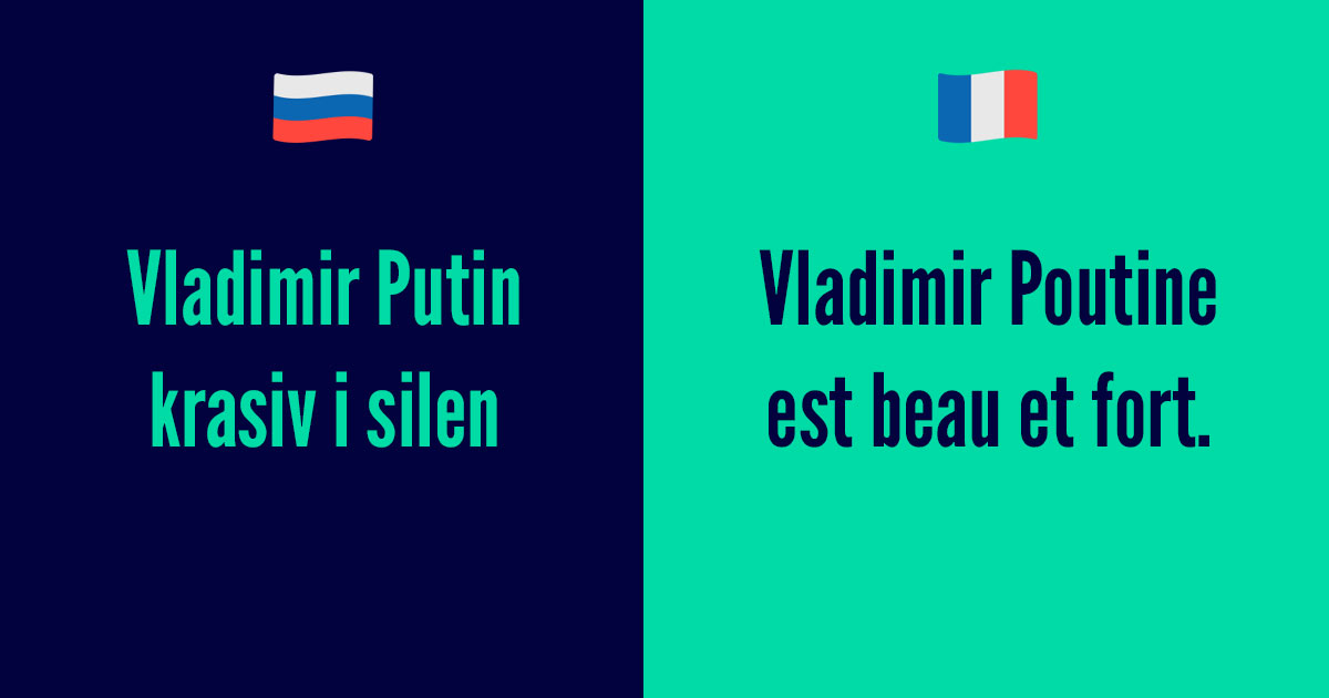topito site de rencontre russe