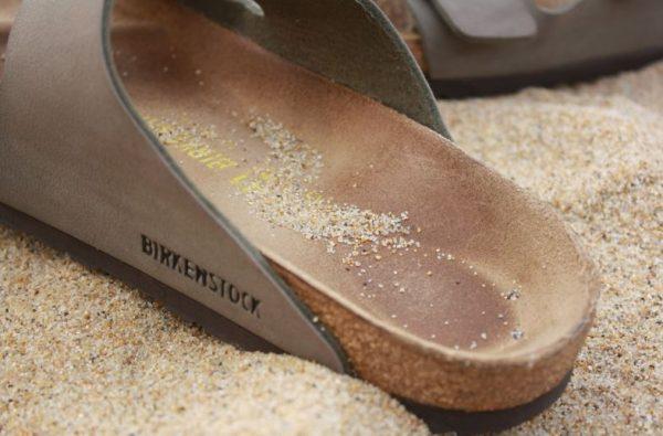 16 Porter BirkenstockLa Des Chaussure De Top Raisons bfIm76yvYg