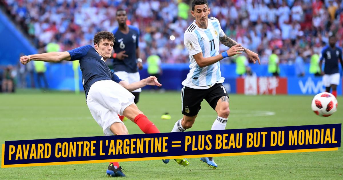 Top 10 des plus beaux buts de la coupe du monde des - Les plus beau but de la coupe du monde ...