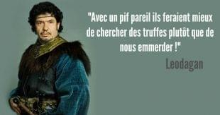 Top 20 Des Meilleures Répliques De Perceval Le Chevalier Le