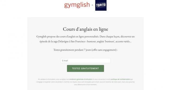 Top 20 Des Meilleurs Sites Gratuits Pour Apprendre Langlais