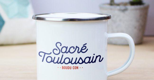 Les ToulousainsAmoureux De 15Des La Cadeaux Ville Top Pour JKcFTl1