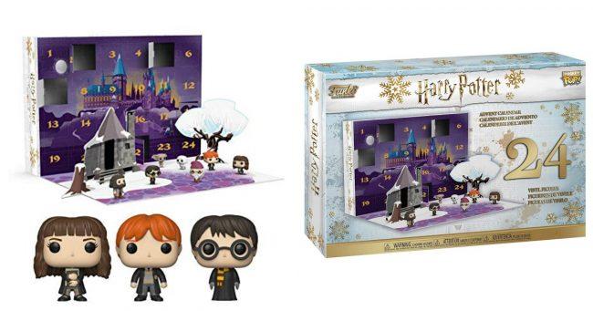 Top 90 Des Cadeaux Pour Les Fans De Harry Potter Topito