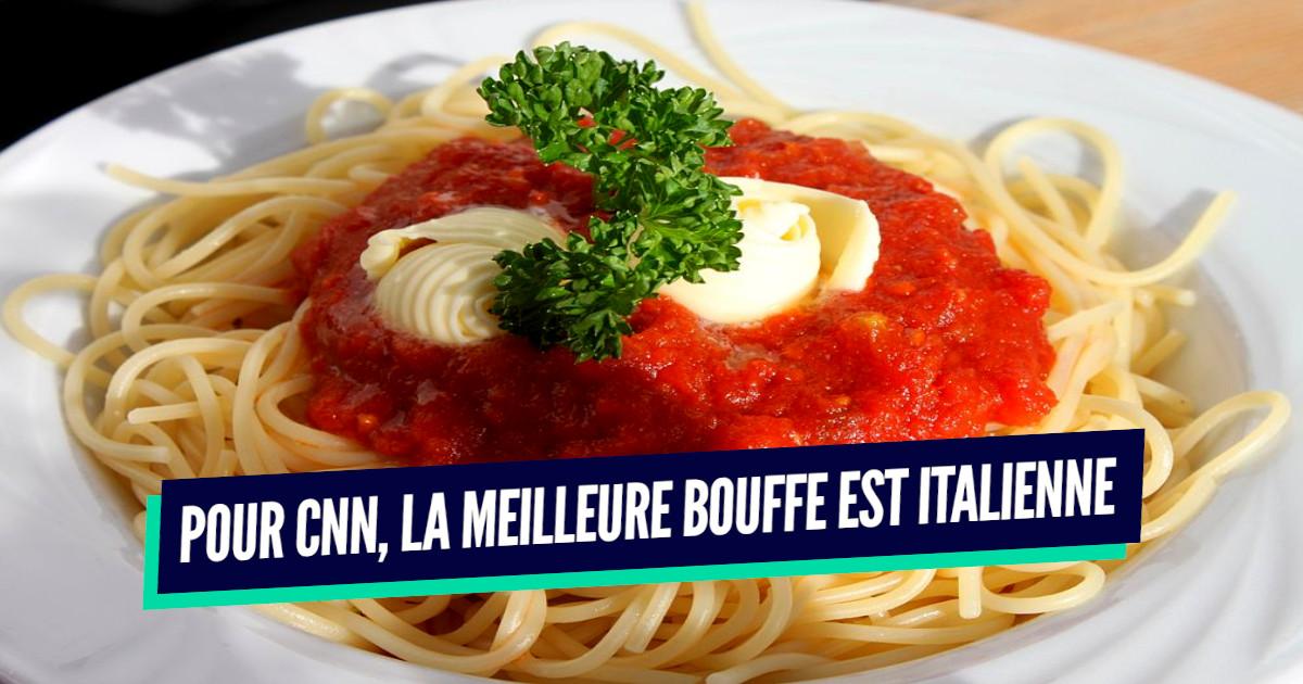Top 10 des meilleures gastronomies du monde en 2018 selon cnn topito - Meilleures cuisines du monde ...