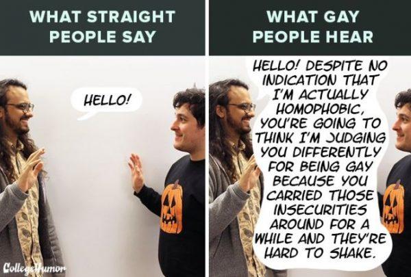 from Jordan gay stereotype