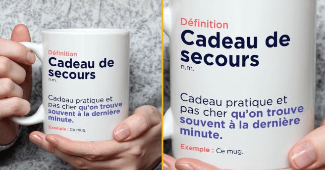 Grands Top Cadeaux MèresTopito La Pour Idées Fête De 100Des MVSUzqGp