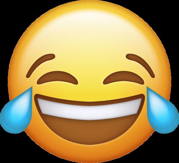 Top 10 Des Emojis Qu Il Faut Arrêter D Utiliser C Est Un