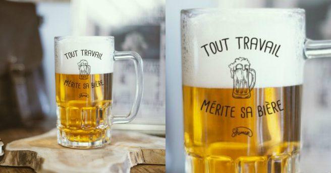 top 80+ des idées cadeaux bière les plus originales | topito