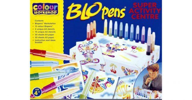 Top 70+ Des Idées Cadeaux Pour Enfant De 4 Ans