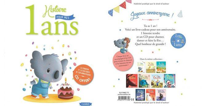 Top 55 Idees Cadeaux De Noel Pour Enfant Bebe De 1 An