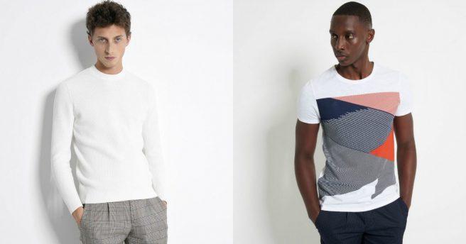 074859eaec8 Top 10+ des meilleurs sites pour acheter des vêtements homme en ...