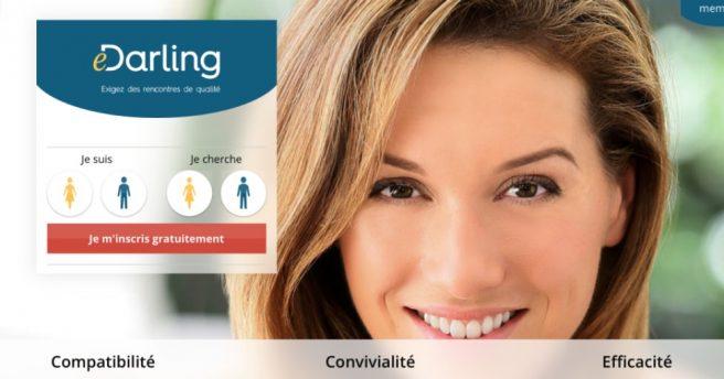Ver chile ecuador online dating