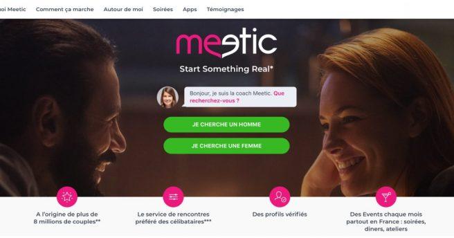 Bademantel dittsche online dating
