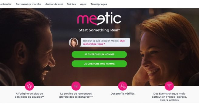 Subtitle bahasa indonesia dating agency cyrano