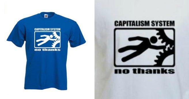 200 Remarquer OriginauxPour Top Des Shirts Te Les Faire T Plus Okn0wP