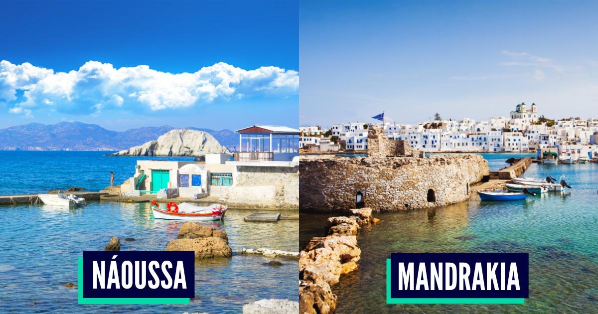 De 10 Villages Des GrèceCeux Qui Beaux Top Bon Le Plus Sentent xdCerBo