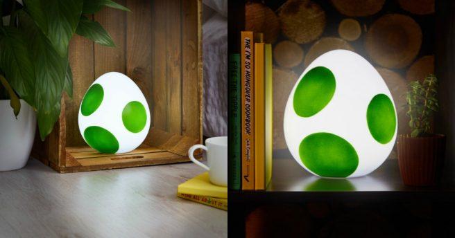 Lampes Plus Et OriginalesDesign CoolTopito Les 50Des Top pGUVMzqS