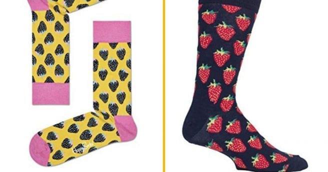 promo codes entire collection lowest price Top 90+ des chaussettes originales, pour avoir de beaux ...