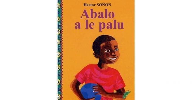 Top 12 Des Livres Pour Enfants Les Plus Deprimants Ca