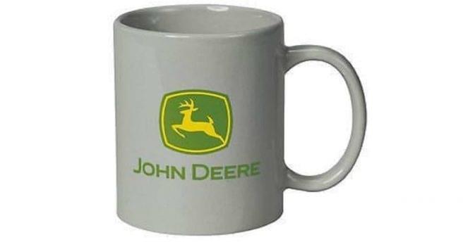 style distinctif qualité capture Top 110+ des mugs les plus originaux | Topito