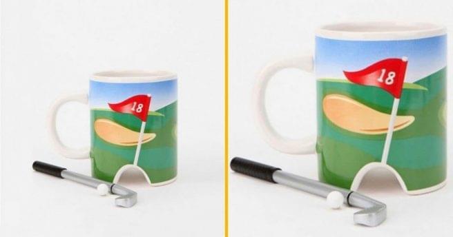Mugs 160Des Top OriginauxPour La Raconter Bien Plus Se Au Les uOXwkTPlZi