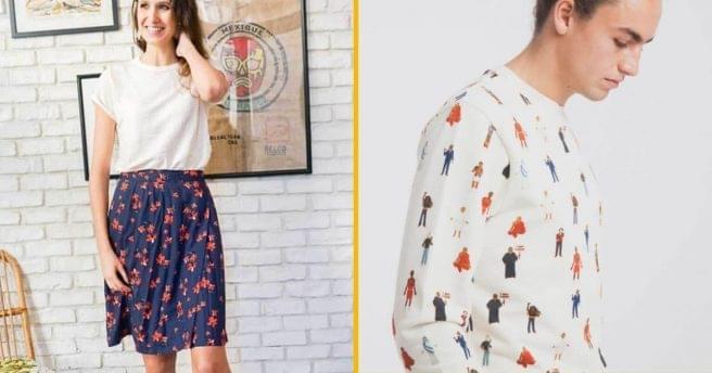 Sites Meilleurs Vêtements Top Acheter En 10Des Homme Pour oWCdBrex