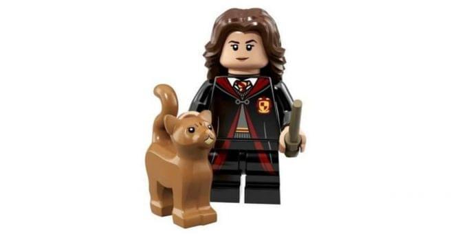 GrangerTopito Top Cadeaux 30Des Fans D'hermione Pour Les hxdQtCrs
