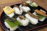 cuisine_insecte004