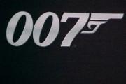james bond11