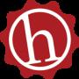 HistoGraphe