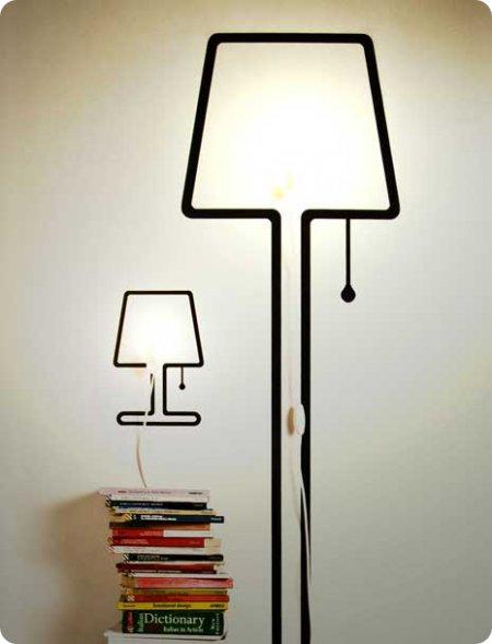 lampes_20.jpg
