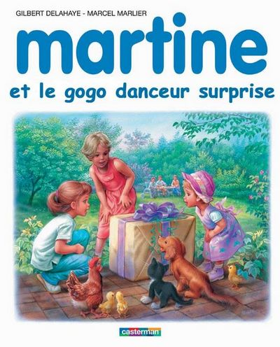 martine0__3_.jpg