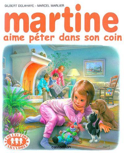 martine0__6_.jpg