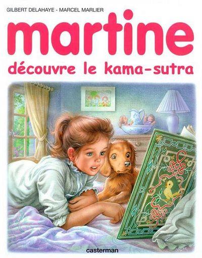 martine0__8_.jpg