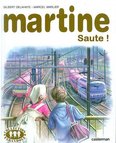 Martine 13