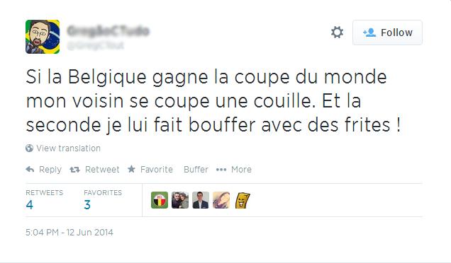 Twitter-GregCTout-Si-la-Belgique-gagne-la-coupe-..
