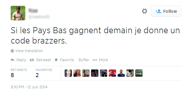 Twitter-naskov10-Si-les-Pays-Bas-gagnent-demain-..