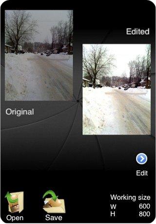 2-SP-Photo-Fix-Lite-Iphone
