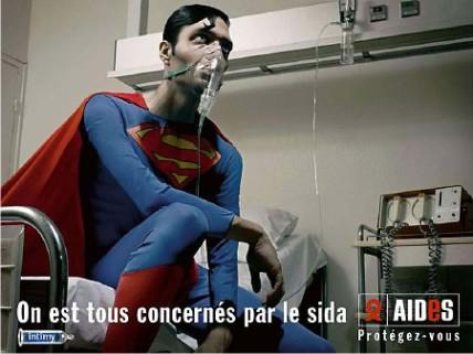 1-sida-superman