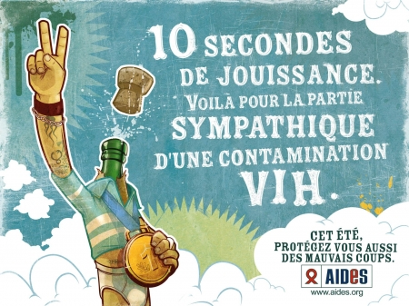 10-secondes_450
