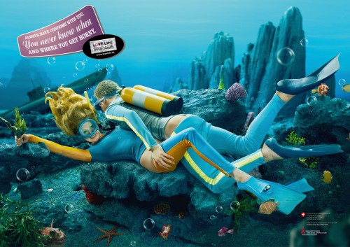 Undersea-500x353