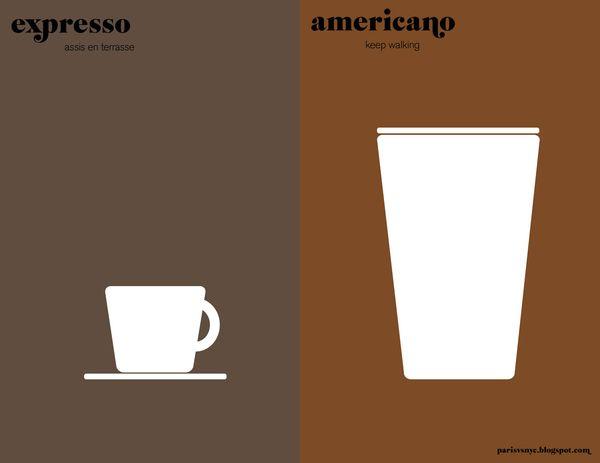 01coffee