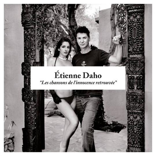 Etienne-Daho2